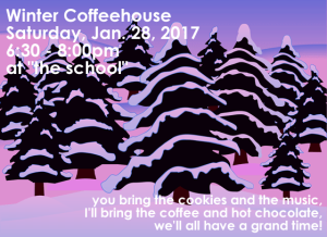 winter-coffeehouse